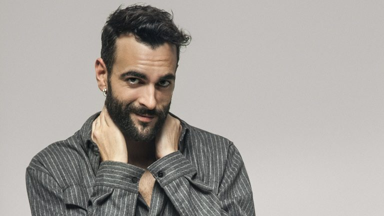 Weekend <i>Atlantico</i>: tre date al Forum per Marco Mengoni