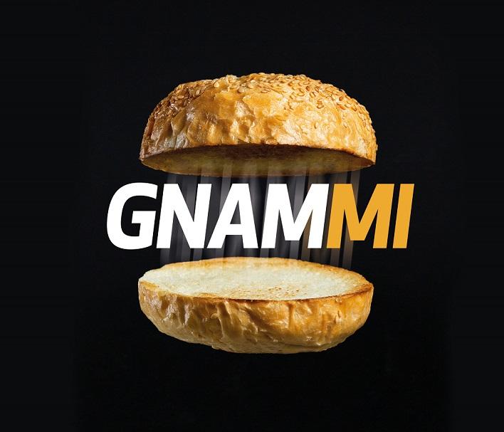 #paninoitalianoday, una passione chiamata panino