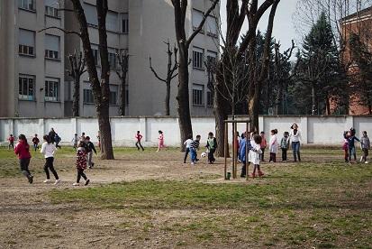 Manutenzione nelle scuole: è impossibile attendere