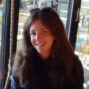 Serena Conti
