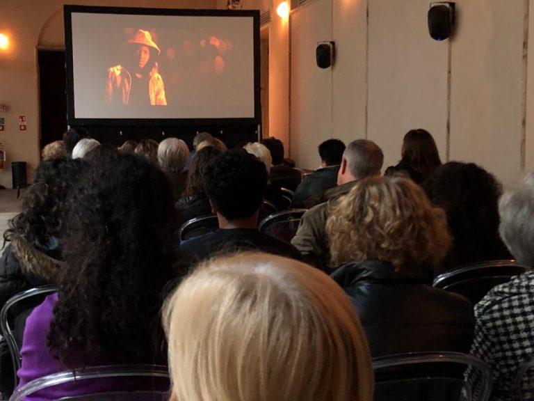L'inclusione su grande schermo, ritorna <i>SOUQ Film Festival</i>