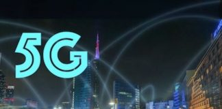 5G a Milano