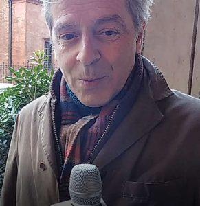 Andrea Villa