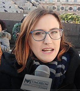 Cristiana Alaimo