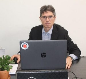 Daniele Regolo