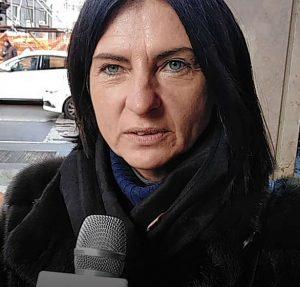 Francesca Remuzzi