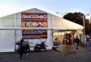 Garabombo