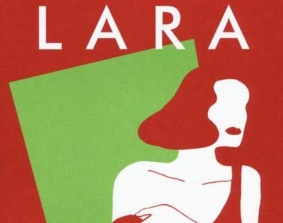 #Milanochelegge: dalla parità di genere di Lara alla letteratura classica de Le nuove Eroidi