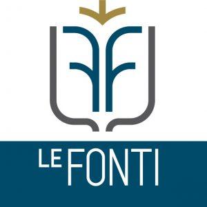 LeFonti