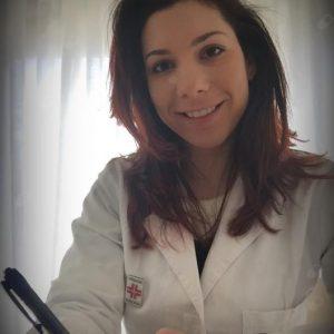 Mara Falchi