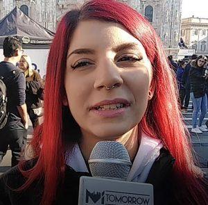 Marisol Saba