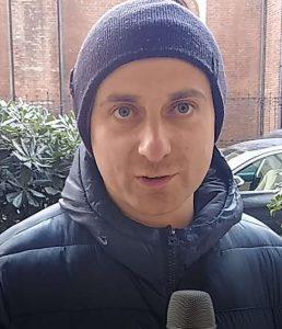 Mauro Petturiti