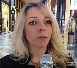 Raffaella Locascio