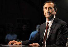 Natale, Sala pranzerà all'Opera Cardinal Ferrari
