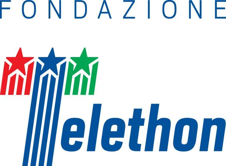 Un cuore per la salute, Fondazione Telethon in piazza per la ricerca