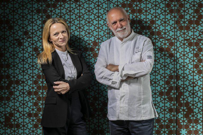 Movida con… Terrammare, il ristorante al 100% siciliano