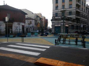 Via Venini