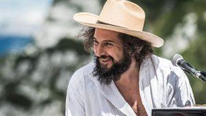 Ambrogini 2019: Vinicio Capossela