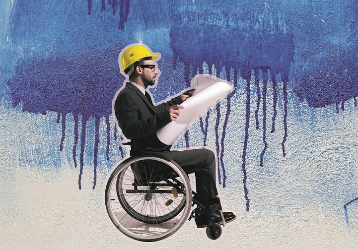Una giornata per i disabili che serve ancora