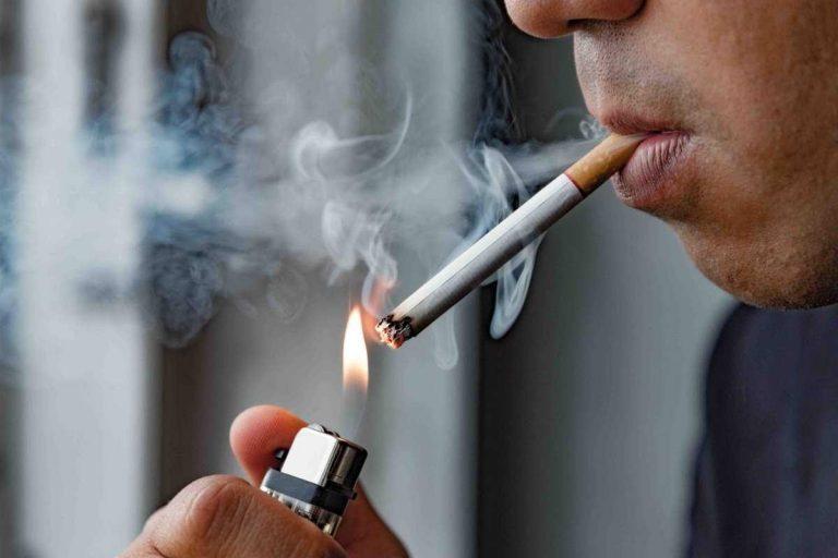 Niente fumo alla Statale: non rischia di diventare una caccia alle streghe?