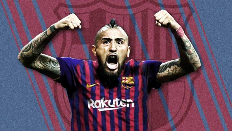 """Senza domani: Inter-Barcellona è il primo """"dentro o fuori"""" della stagione"""