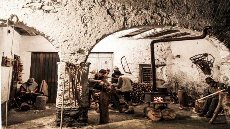 La natività è arte, tour tra i presepi più belli della Lombardia