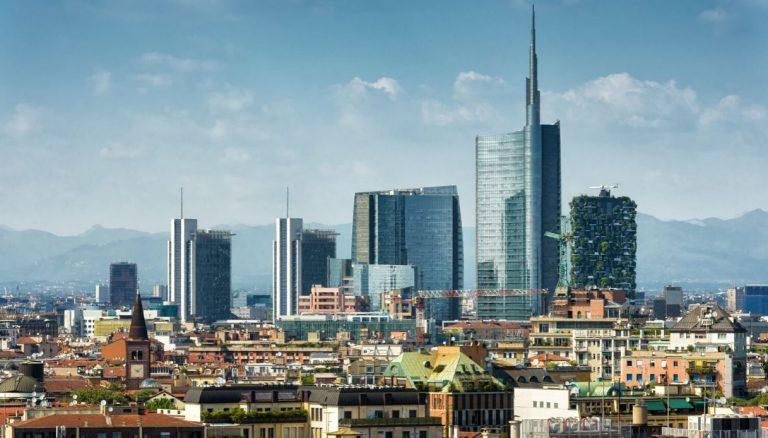 """""""Qualità della vita 2019"""": Milano al top, ma i reati lasciano dubbi"""
