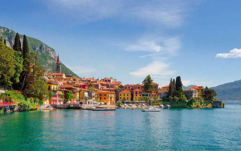 Una regione in controtendenza: boom del turismo in Lombardia