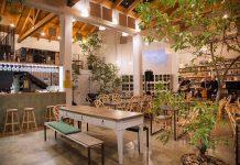 Garage Moulinski