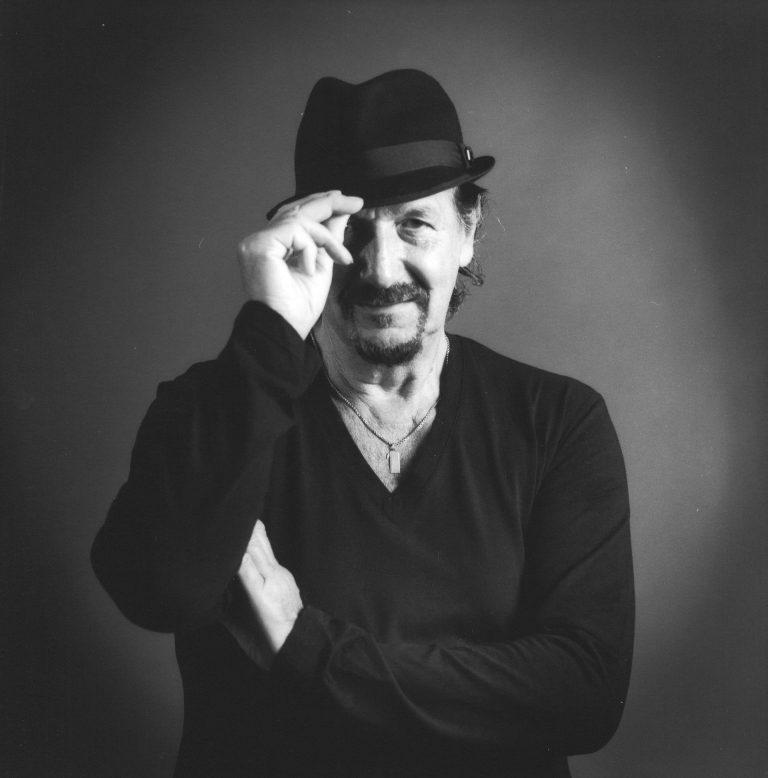 Movida con… Rock Files Live!di LifeGate Radio allo Spirit de Milan