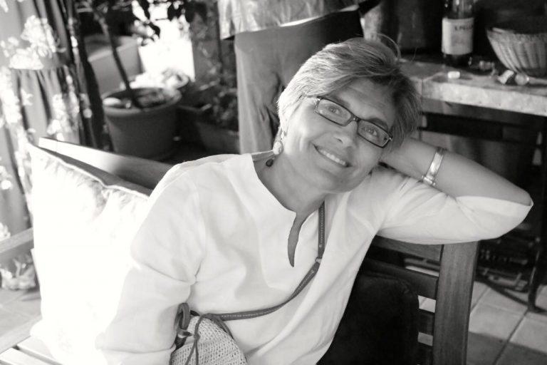 Ada Lucia De Cesaris: «Per le buche un progetto lungimirante»