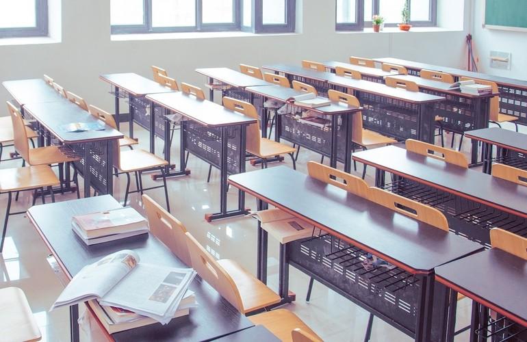 anno scolastico 2020-2021