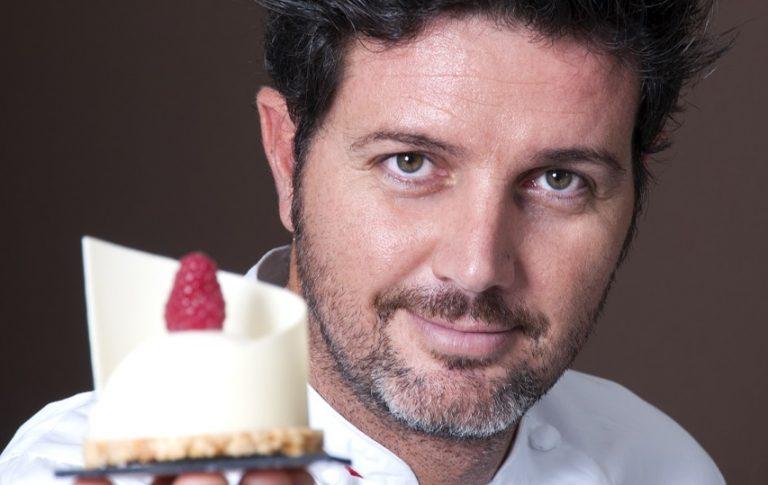 Best Bakery 2: la seconda stagione su SkyUno con il milanese Servida