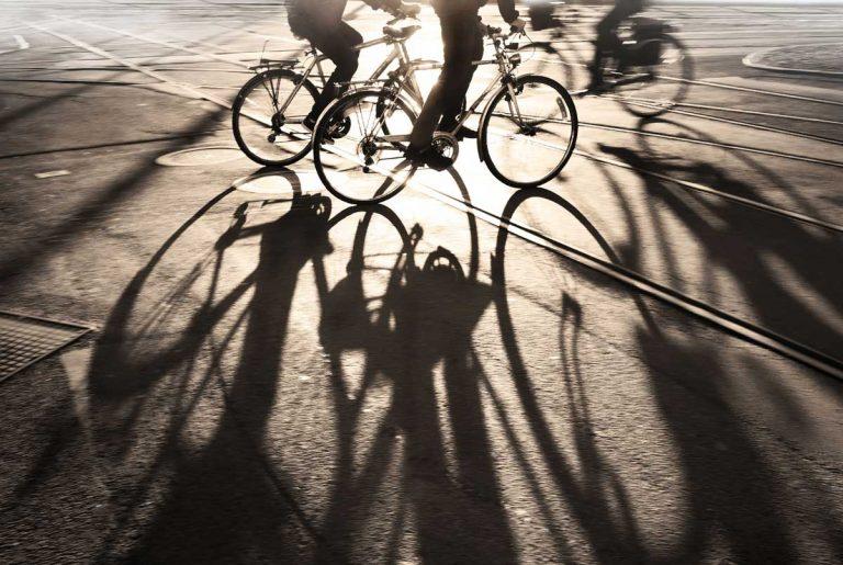 Bici, allo studio un bonus da 200 euro