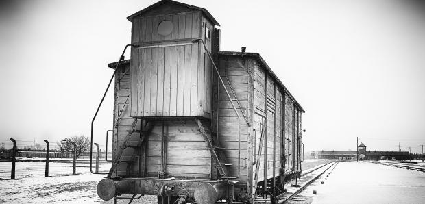 Bunker Breda, una visita nella storia al Parco Nord