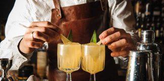 Bergamo Cocktail Week