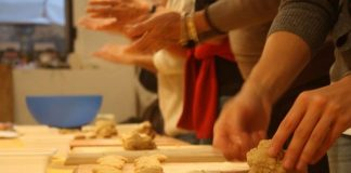 Festival della cucina mantovana: settima edizione