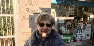 Giuseppina Ongaro