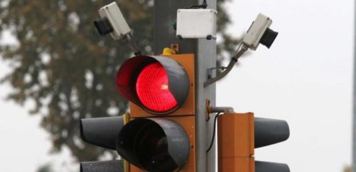 gorgonzola semafori