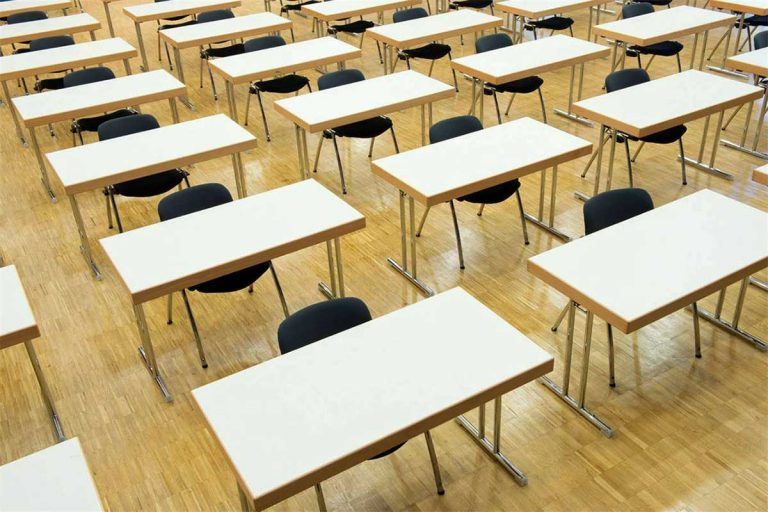 Scuola a settembre: ecco le misure obbligatorie