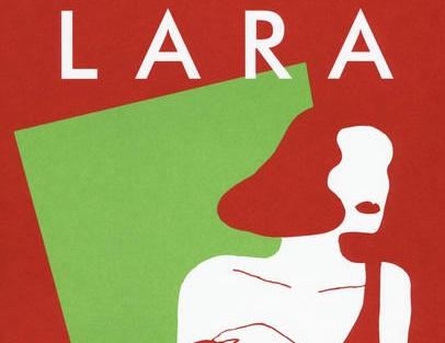 #Milanochelegge: da Lara a Come la scienza ha penalizzato le donne