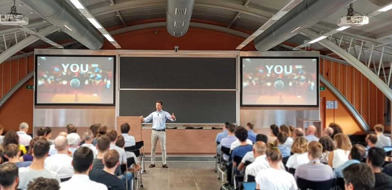 MLC Presentation Design Consulting: fare i PowerPoint non è uno scherzo