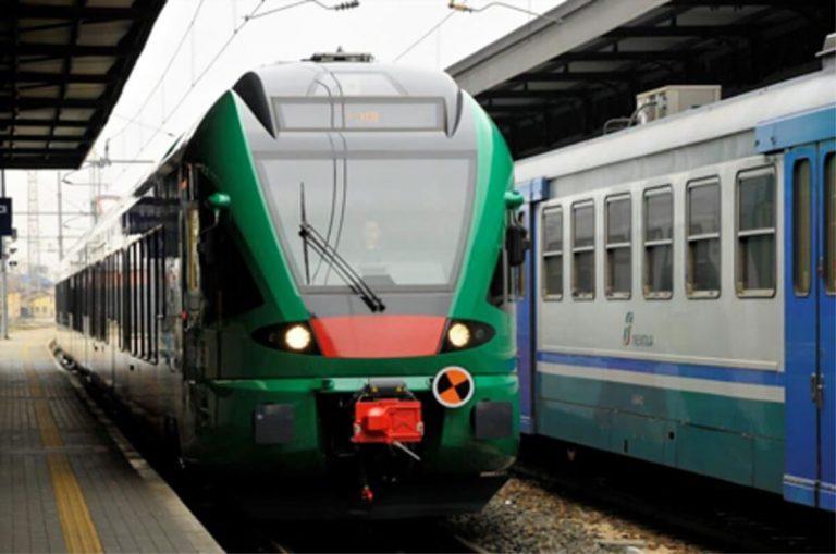"""Ordinanza treni e mezzi pubblici: Federconsumatori """"bacchetta"""" la Regione"""