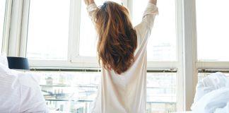Svegliarsi presto? Dipende dai geni