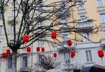 Nel segno del Topo: breve guida al Capodanno cinese di Milano