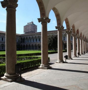 universita statale