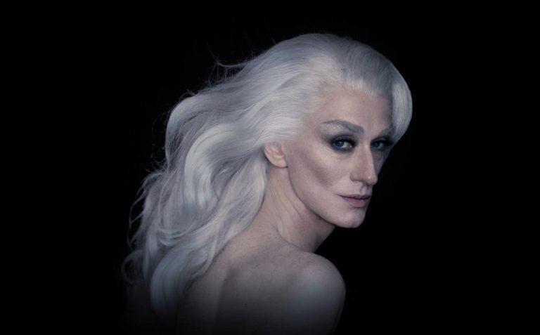 Venere nemica, Drusilla Foer debutta al Leonardo