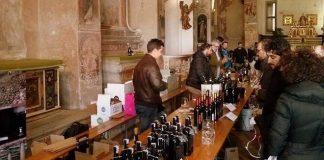 vino in-dipendente