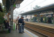 Agenti in pensione sui treni Trenord