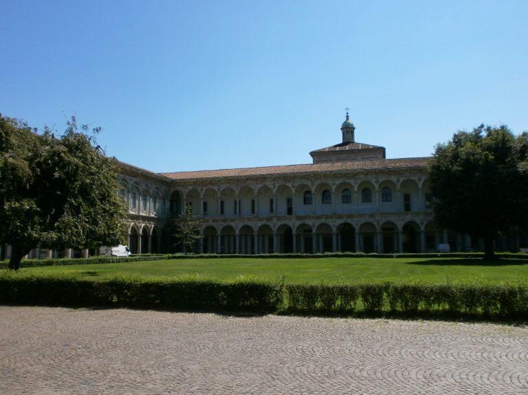 La classifica Censis sulle migliori università italiane: le milanesi fuori dal podio